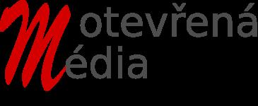 kurzy.otevrenamedia.cz
